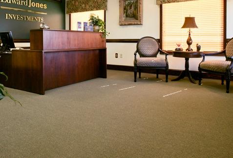 Interior-Floors-Carpet
