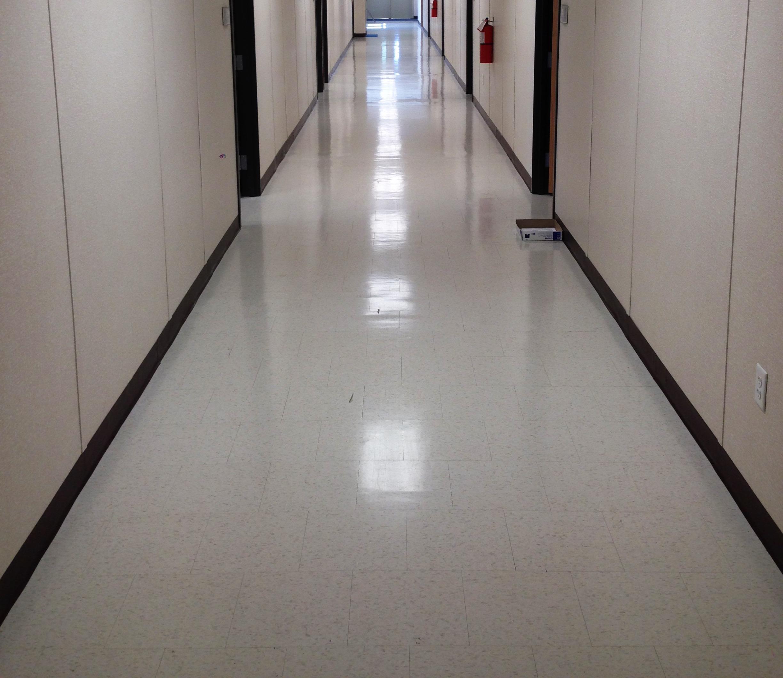 Interior-Floors-VCT Tile-2