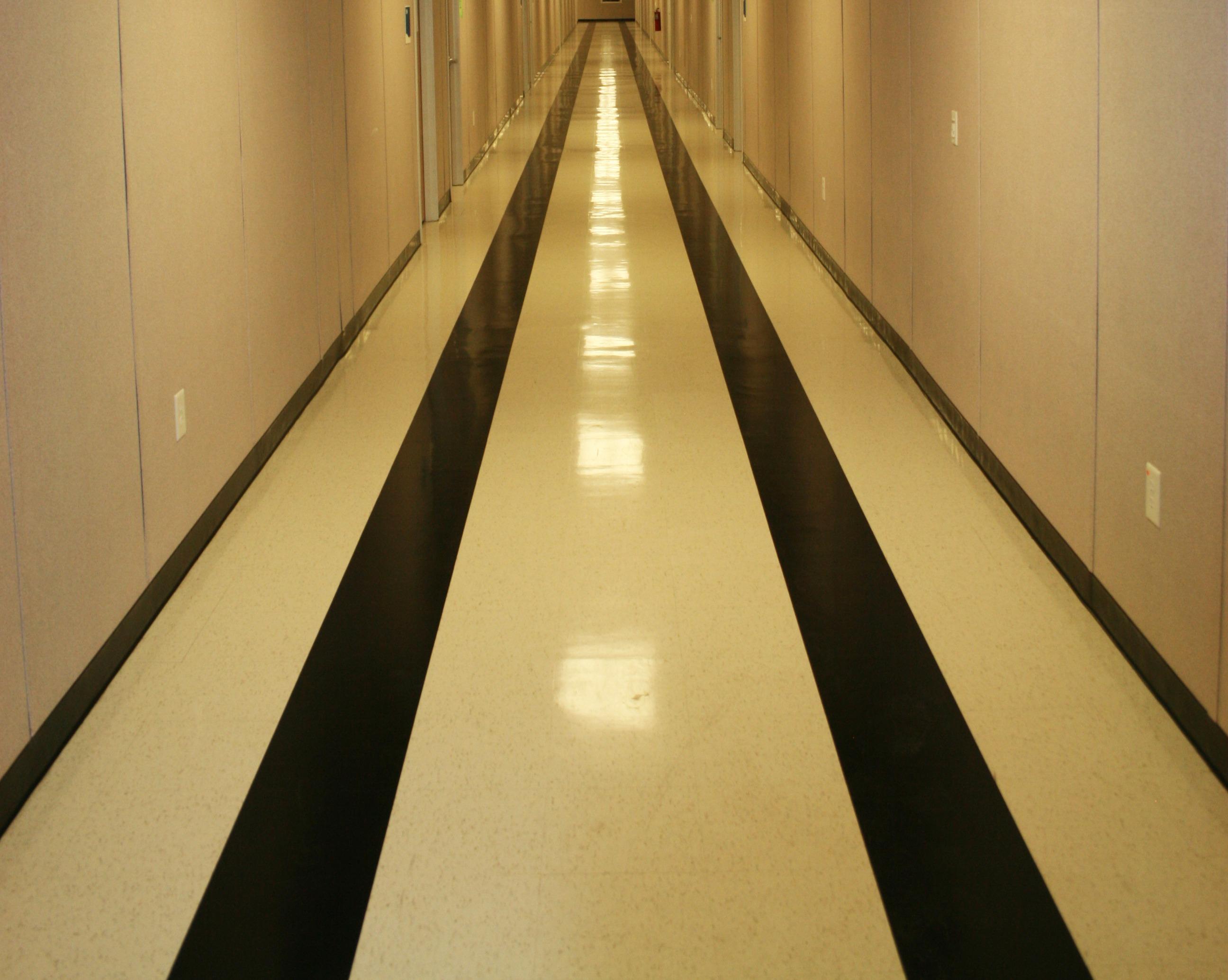 Interior-Floors-VCT Tile