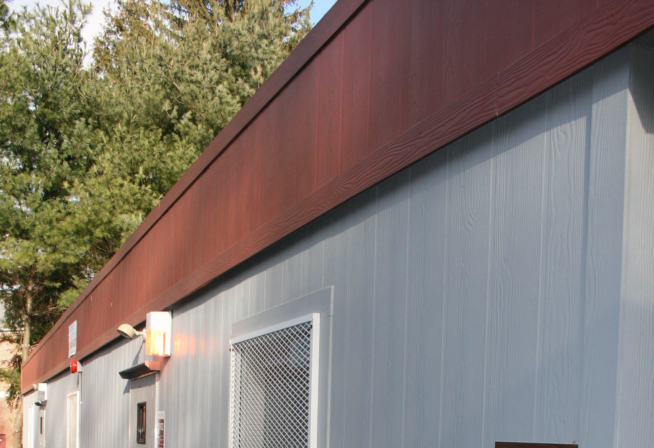 Exterior-Roof-Mansard 2in overhang-photo