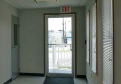 Exterior-Door - Glass-single-photo