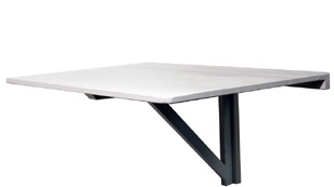 Standard Plan Table from Wilmot Modular Accessories
