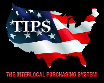 TIPS USA