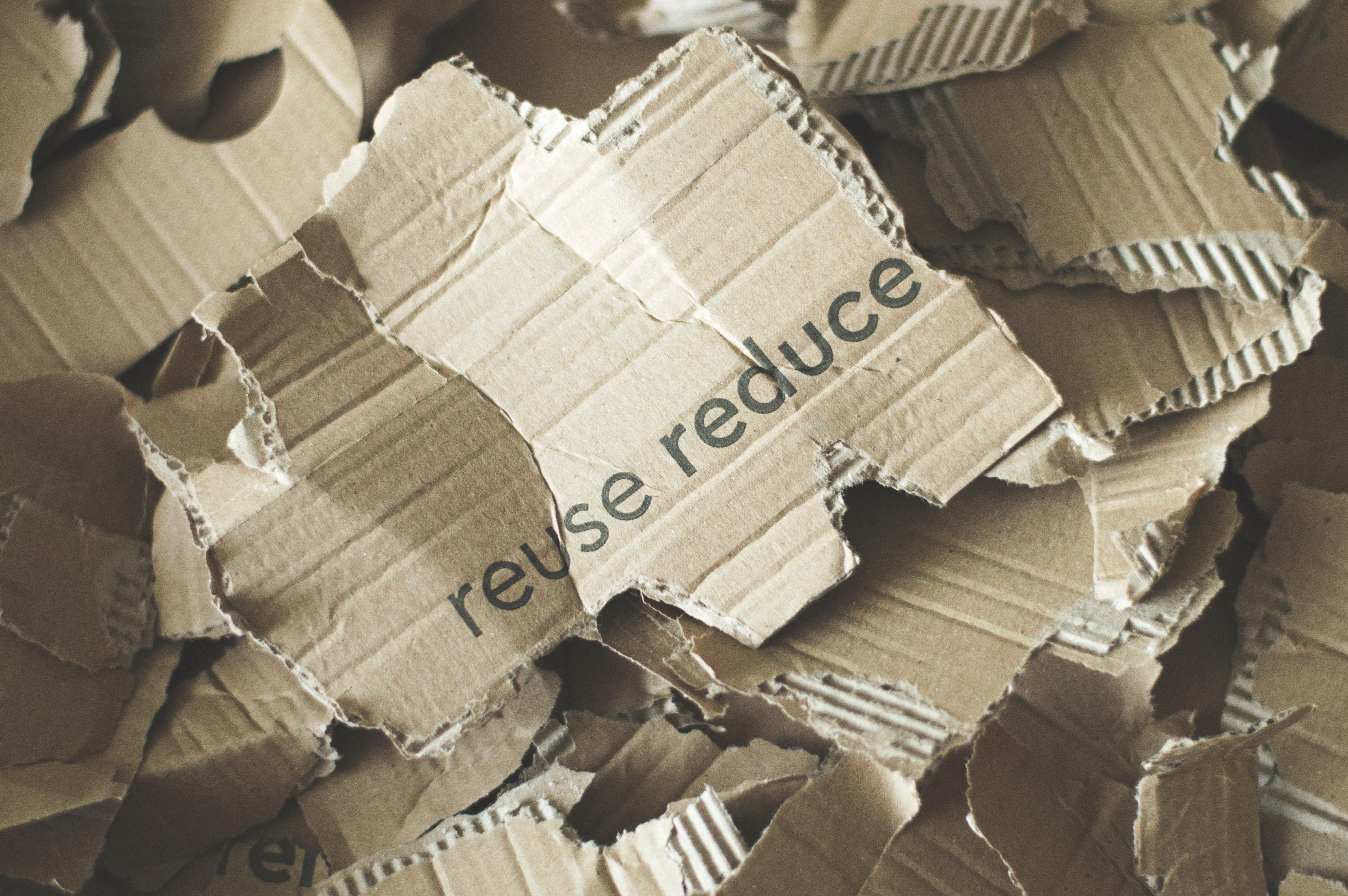 box-cardboard-carton-1055712