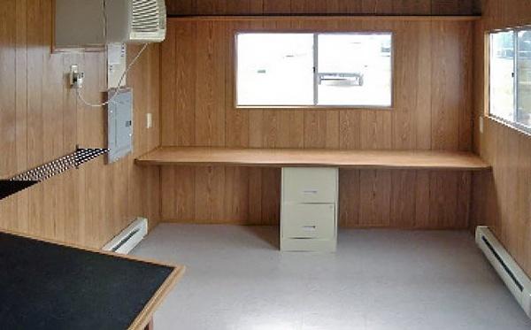 construction-site-office-07.jpg