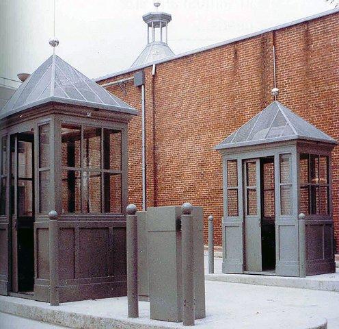 guard-house-01-1.jpg