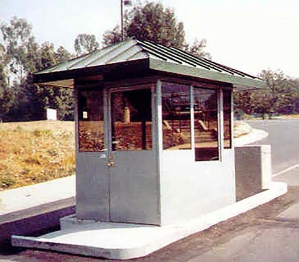 guard-house-05-1.jpg