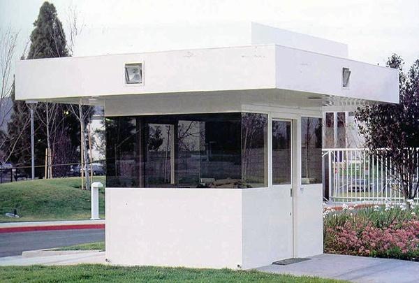 guard-house-06-1.jpg