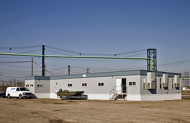 industrial-offices-01.jpg