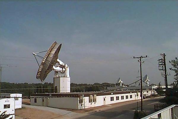 industrial-offices-03.jpg