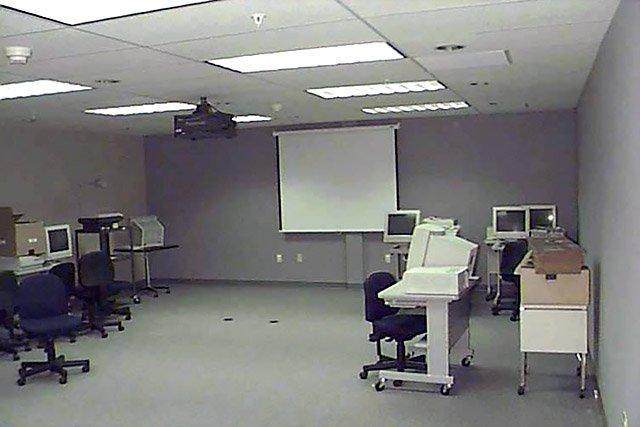 industrial-offices-06.jpg