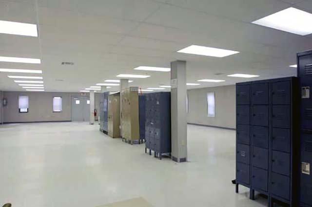 industrial-offices-07.jpg