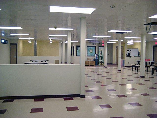 new-annex-08-1.jpg